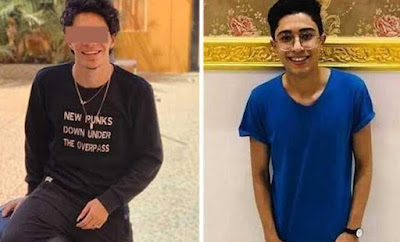 حق محمود البنا, القضاء, احمد موسى,  شهيد الشهامة, قضية شهيد الشهامة,