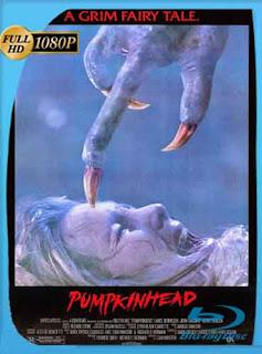 Viernes De Terror Pumpkinhead 1988 HD [1080p] Latino [GoogleDrive] DizonHD