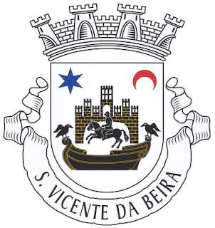 São Vicente da Beira