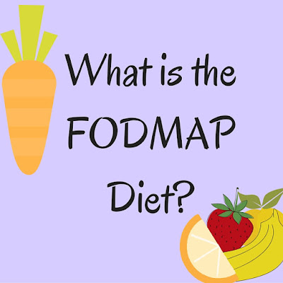 Home Sweet Homestead: What is the FODMAP diet?