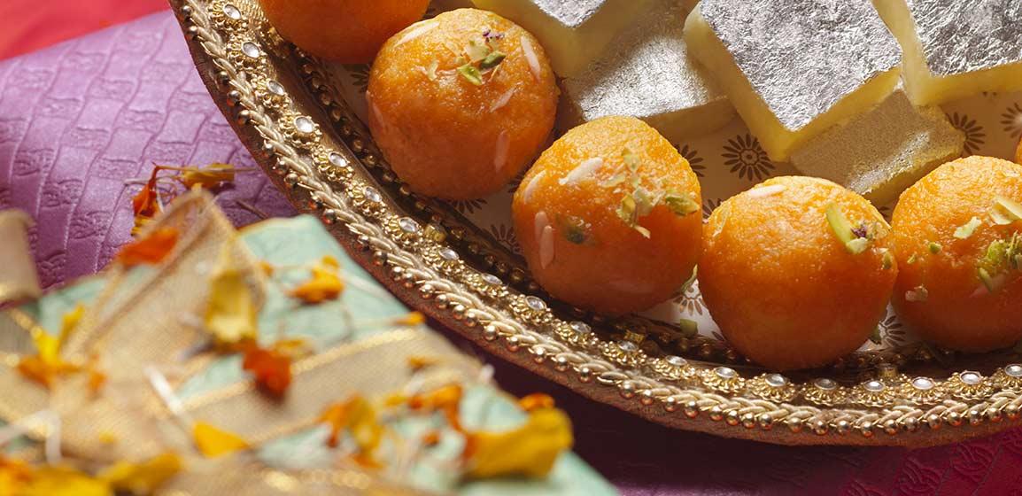Image result for raksha bandhan sweets