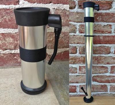 Coffee Mug Bong