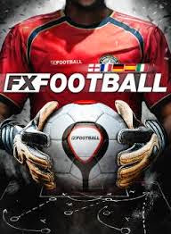 Download Game PC FX Football Full Version