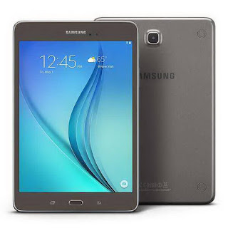 Full Firmware For Device Samsung Galaxy Tab A SM-P355C
