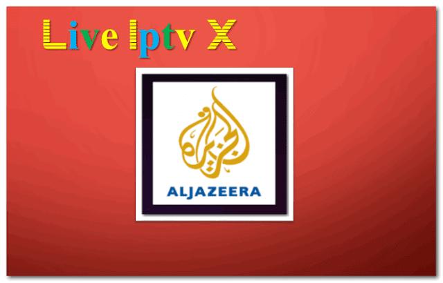 Al Jazeera English_live_tv