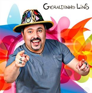 https://3.bp.blogspot.com/-VxWhmomYoEE/UOxQZEiAaCI/AAAAAAAAeg4/FNPAFcZkb6s/s1600/Geraldinho+LINS+2013.jpg