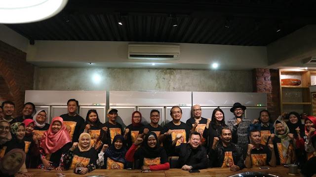 Ramalan Indonesia 2020