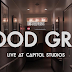 Vídeos: Bastille live at Capitol Studios