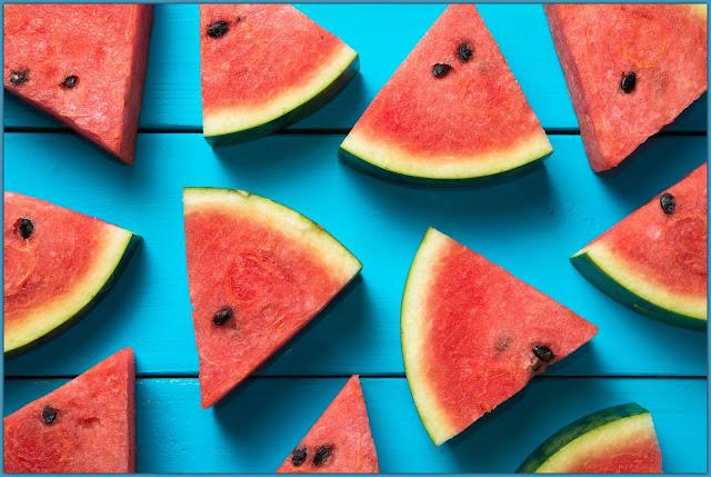 KhushiWorld_WatermelonBenefits