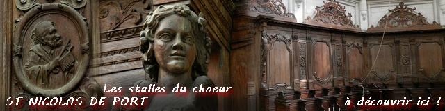 http://patrimoine-de-lorraine.blogspot.fr/2015/02/saint-nicolas-de-port-54-basilique-les.html