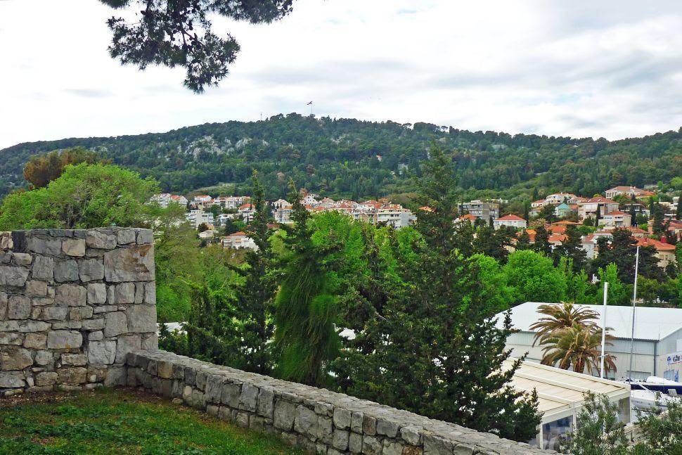 How To Enjoy The City Of Split In Croatia 3