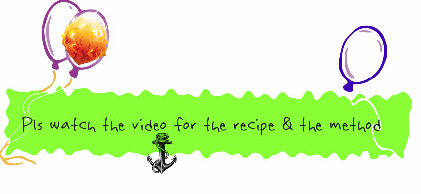how to make mediterranean garlic paste