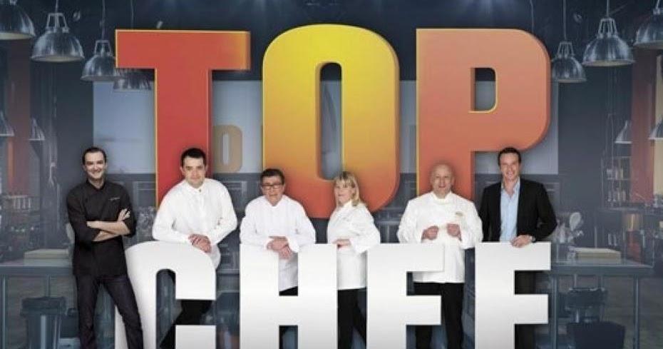 Telecharger top chef saison 7. La datation.