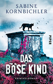 Cover_das_boese_kind