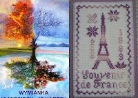 http://misiowyzakatek.blogspot.com/2014/07/najadniejsza-kartka-podroze.html