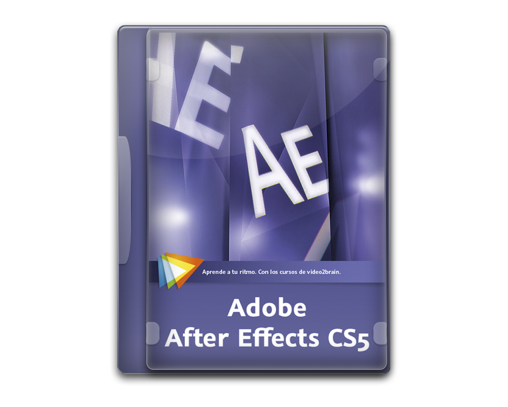 Adobe After Effects Cs4 Torrent Crack