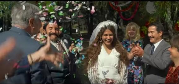 Mucize Aşk 2 Filmi Fragmanı Yayınlandı Filmde Kimler Oynuyor