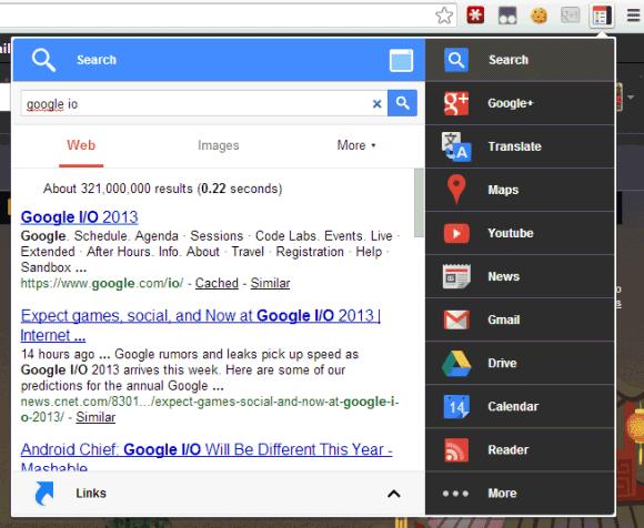 Проверить обратные ссылки google