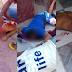 Chacina: Seis pessoas são assassinadas na cidade de João Câmara/RN