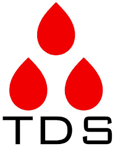 Tds Deduction Rules - Docx Download - CiteHR