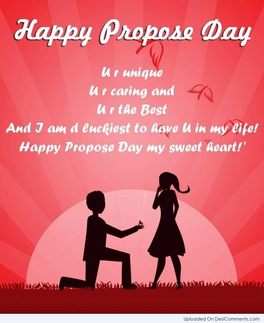 Valentine Week Days 2015 List Weekend Date Sheet Valentine S Day
