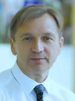 Барышников Михаил Иванович