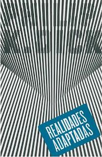 livros filmes vingador do futuro P. K Dick ficção marte lembrança