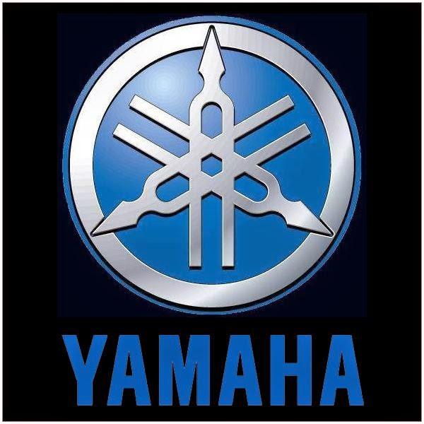 Loker Pt Yamaha 2013 Lowongan Kerja Bp Indonesia Terbaru Agustus 2016 Info Info Lowongan Kerja Oktober Di Cibitung May 2016 B252;cher Verkaufen