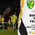 Agen Bola Terpercaya - Prediksi Norwich vs Fulham 30 Maret 2018