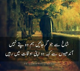 Poetry | Urdu Poetry | 2 Lines Poetry | Poetry Pics | Poetry Wallpapers | Urdu Poetry World,2 line shayari in urdu,parveen shakir romantic poetry 2 lines,2 line sad shayari in urdu,poetry in two lines,Sad poetry images in 2 lines,sad urdu poetry 2 lines ,very sad poetry allama iqbal,Latest urdu poetry images