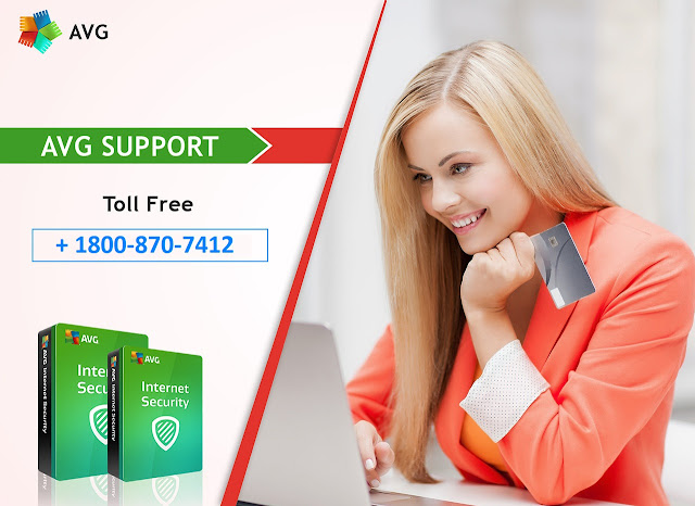 AVG antivirus is well trusted security software