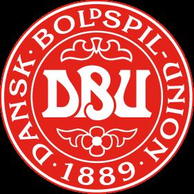 Daftar Lengkap Skuad Senior Nomor Punggung Nama 23 Pemain Timnas Sepakbola Denmark Piala Dunia 2018 Terbaru Terupdate FIFA World Cup 2018 Asal Klub Timnas Denmark Tanggal Lahir Umur