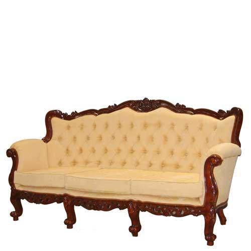 Reproduction Furniture :: Wholesale Antique Reproduction