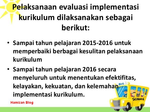 Peningkatan Mutu PAI Pada Kurikulum 2013 (K-13)
