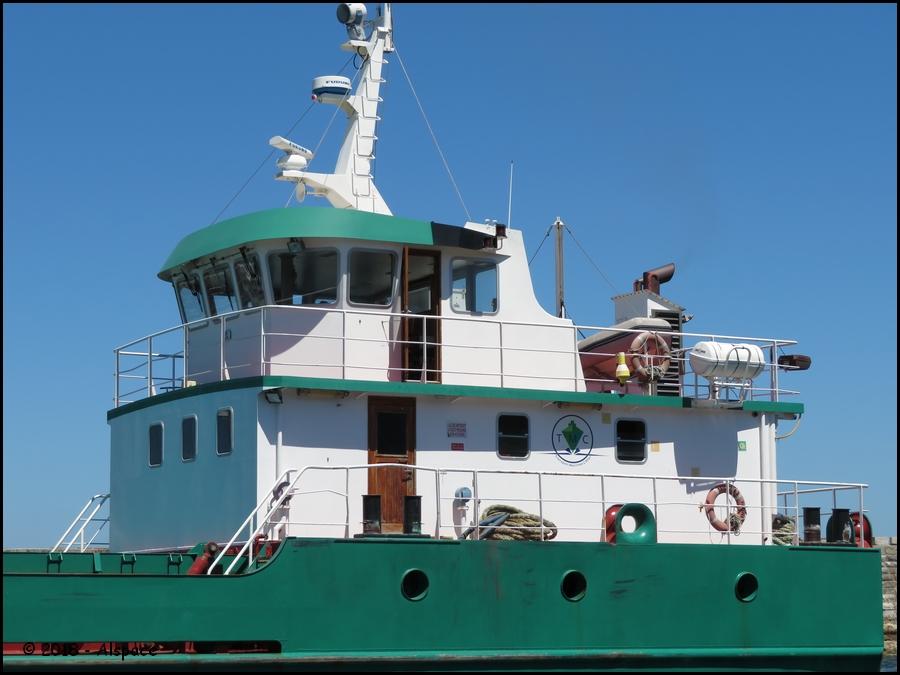 équipage de cabine datant
