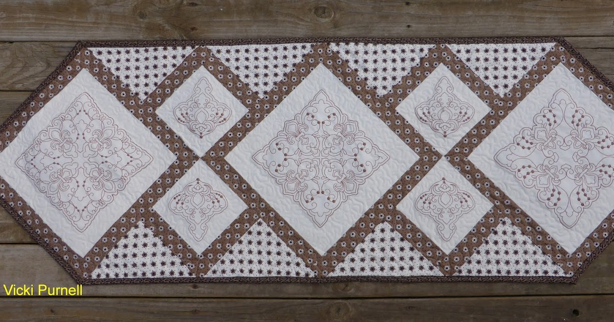 Vicki S Fabric Creations Free Pattern Project Downloads