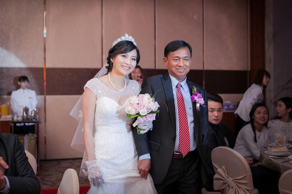 大倉久和 婚攝推薦