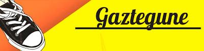 Gaztegune de Gallarta