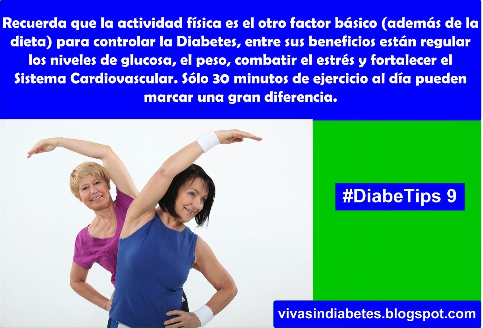 http://vivasindiabetes.blogspot.com/2013/07/ejercicio-tratamiento-de-diabetes.html