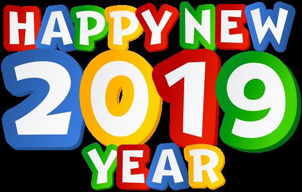 Tổng Hợp Cảm Âm Hay Về Năm Mới - Tết Năm 2019 Mới Nhất