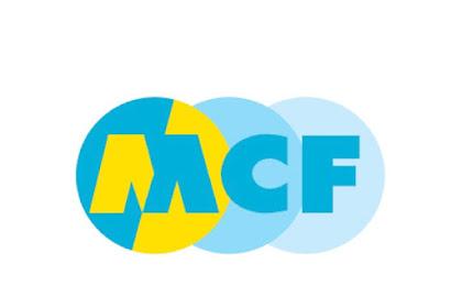 Lowongan Kerja PT. MCF Pekanbaru September 2018