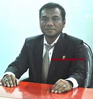 Anggota DPRD NTB Dapil VI Angkat Bicara Soal Kesulitan Air Bersih