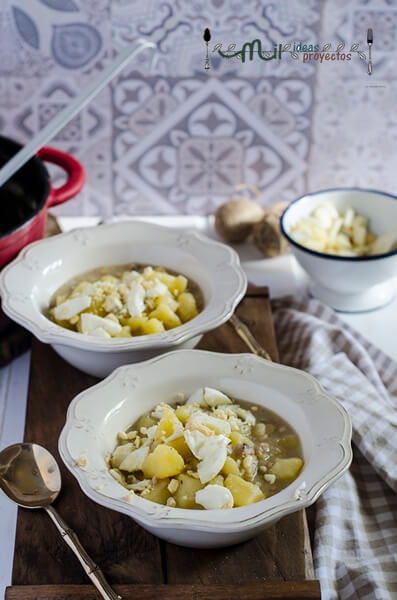 patatas-avellanas6