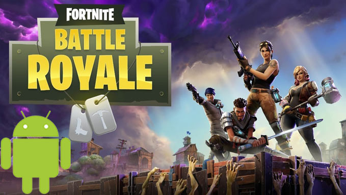 fortnite-beta-for-android-available-for-samsung-devices