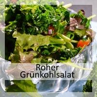http://christinamachtwas.blogspot.de/2015/01/der-neue-lieblingssalat-mit-rohem.html