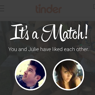 Tinder-APK-download