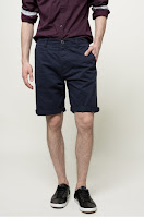 pantaloni-scurti-tokyo-laundry7