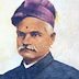 Ravi Varma paintings, arts, paintings for sale, art gallery, photos, drawings, of gods, age, wiki, biography