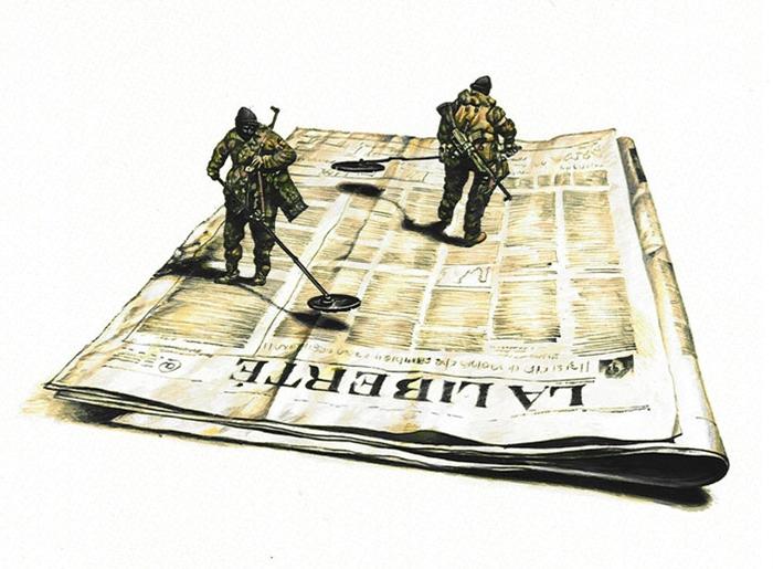 http://3.bp.blogspot.com/-VxqKuuwY20k/T9pcgCBl_sI/AAAAAAABv4U/hDVreuZEtBs/s1600/Agim+Sulaj+-+Tutt'Art@+(10).jpg