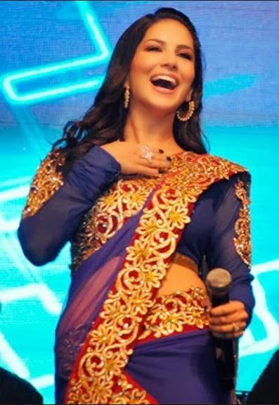 Sunny Leone New Hot Image And Photo Album-3681